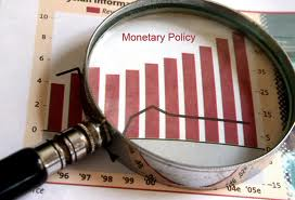 RBI increases Repo Rate -What is the impact