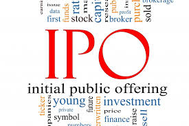 Have you invested in IPO's which gave 65% returns in last 9 months