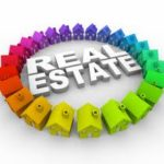 Investment cloning – Multiply your real estate properties without extra investment