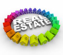 Investment cloning - Multiply your real estate properties without extra investment