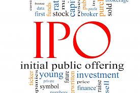 Stellar Capital IPO