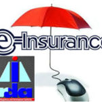 What is Insurance Repository System (IRS) / e-insurance?