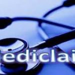 Best Mediclaim Policy / Health insurance Plan in India