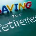 HDFC Pension Plan – Guaranteed Pension Plan