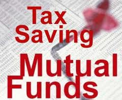 Top 5 Tax Saving Mutual funds (ELSS) in India to invest for 2014