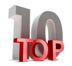 Top Newz this week-23-Nov-13.jpg