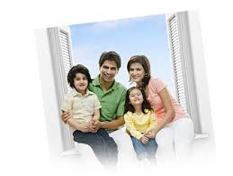 Best Term Insurance Plans in India