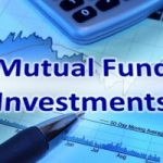 What are Floating Rate Mutual Funds in India?