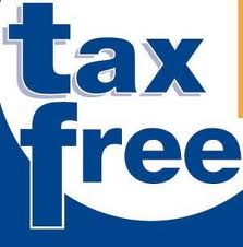 IRFC Tax free bonds January, 2014