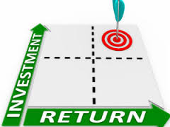 How to earn maximum interest from your PPF account; How to get maximum interest in PPF