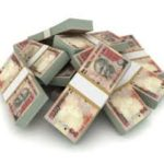How to identify and exchange Pre-2005 bank currency notes?