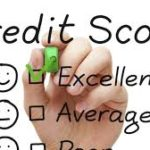 10 Ways to boost and improve your Credit Rating Score