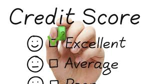 Ways to improve credit rating score; How to boost your credit score, How to boost your credit rating