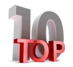 Top Newz this week-2-Feb-2014
