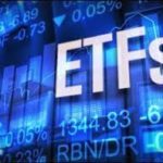 Goldman Sachs CPSE ETF-Can you bet to get higher returns?