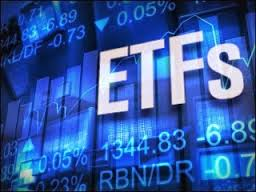 Goldman Sachs NFO for Central Public Sector Enterprises (CPSE) Exchange Traded Funds (ETF) is going to open up today