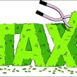 Invest your money in India in Tax saving options