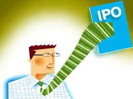 Loha Ispaat IPO-Mar-2014