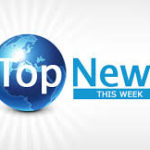 Top Newz for this week (9-Mar-2014)