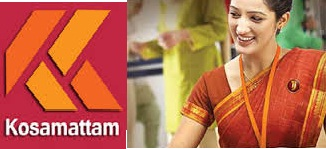 Kosamattam Finance Secured NCD-April-May-2014