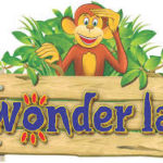 Wonderla Holidays IPO-Crisil rates 4/5-You should invest