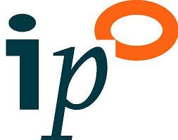 SPS Finquest SME IPO