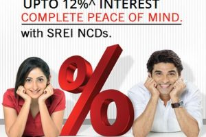 SREI Infra NCD-May-2014
