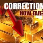 Gold Prices are falling, what should you do now?