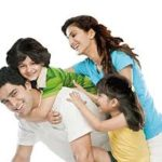 Is SBI Life Smart Shield Term Insurance Plan Good?