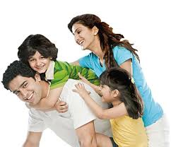SBI Smart Shield Term Insurance Plan