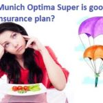 Apollo Munich Optima Super-Best Top-Up Health Insurance Plan