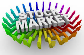 Golden Rules to boost stock market investments