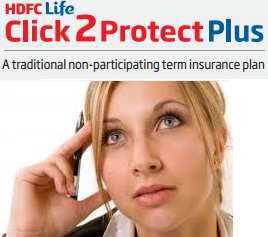 HDC Click 2 Protect Plus Review