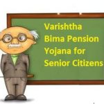 9% LIC Varishtha Pension Bima Yojana for Senior Citizens