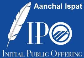Aanchal Ispat IPO-SME