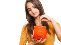 Best Investment Plan for 2015