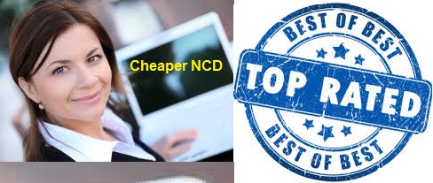 Top Rated NCDs to Buy from Secondary Market now