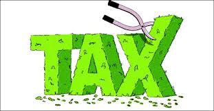 Best tax saving investment options in india