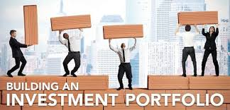 How to Build Perfect Investment Portfolio to get superior returns