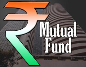 Mutual funds NFO that are betting on stock options
