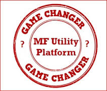 MF Utility Platform