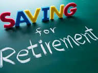 Reliance Retirement Fund Pension Scheme