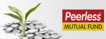 Peerless 3 in 1 mutual fund