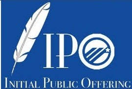 Gala Print City Ltd IPO