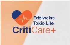 Edelweiss-Criticare