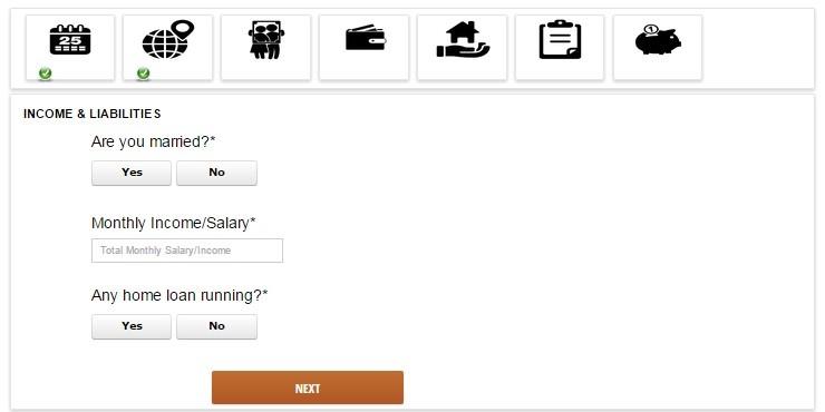 Policyadvisor-Online term advisor tool-2