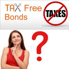 NHAI tax free bonds-December-2015
