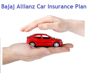 Bajaj Allianz Car Insurance Policy Review