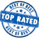 top rated company FD among top investment plans
