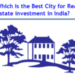 Best City fo real estatement investment in India